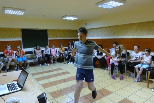 oboz-taneczno-sportowy-kosarzyska-201444