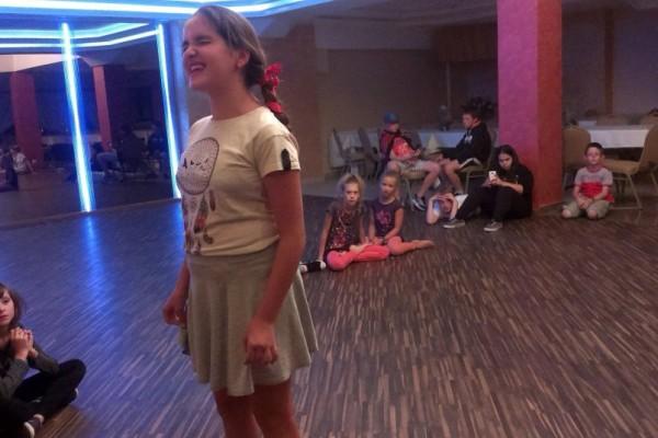 oboz-taneczno-sportowy-kosarzyska-2014441