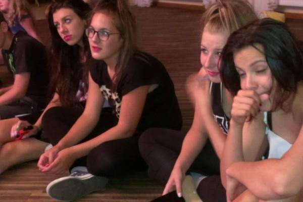 oboz-taneczno-sportowy-kosarzyska-2014444