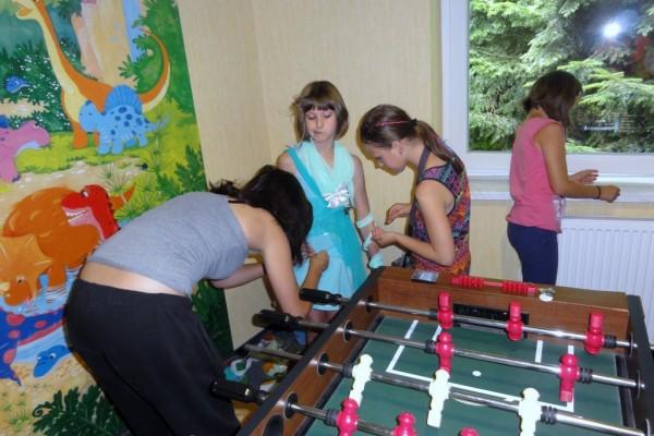 oboz-taneczno-sportowy-kosarzyska-2014449