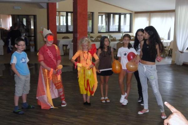 oboz-taneczno-sportowy-kosarzyska-2014457