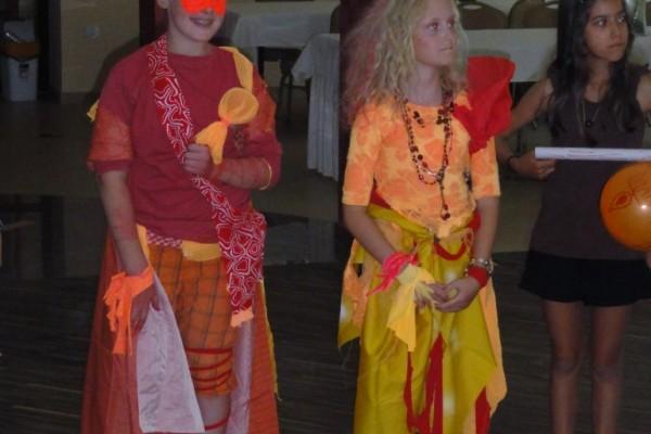 oboz-taneczno-sportowy-kosarzyska-2014458