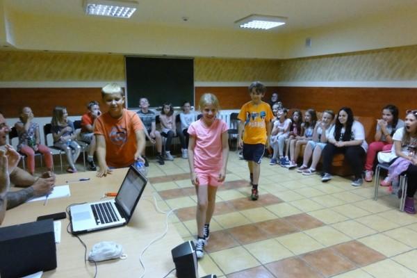 oboz-taneczno-sportowy-kosarzyska-201446