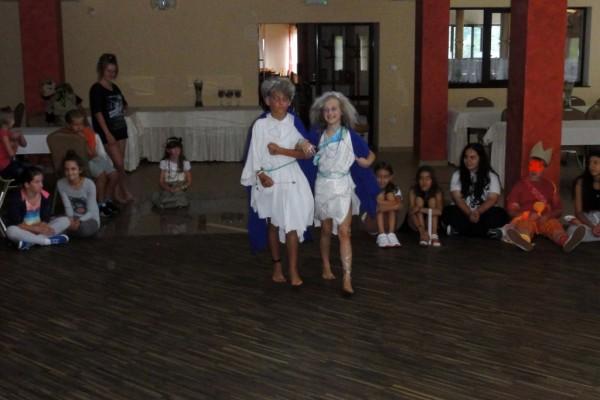 oboz-taneczno-sportowy-kosarzyska-2014464