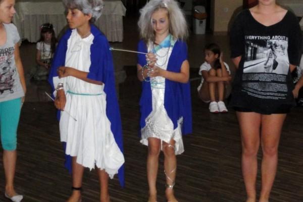 oboz-taneczno-sportowy-kosarzyska-2014465