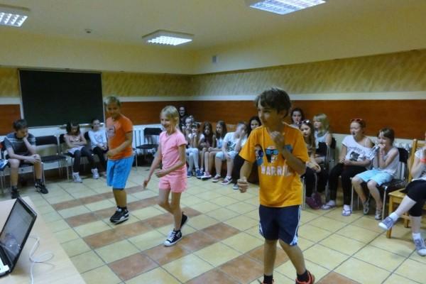 oboz-taneczno-sportowy-kosarzyska-201447