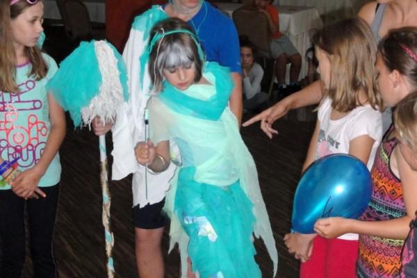 oboz-taneczno-sportowy-kosarzyska-2014471