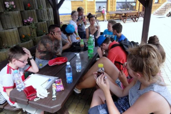 oboz-taneczno-sportowy-kosarzyska-2014473