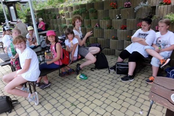 oboz-taneczno-sportowy-kosarzyska-2014474