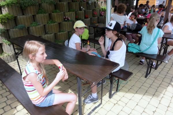oboz-taneczno-sportowy-kosarzyska-2014475