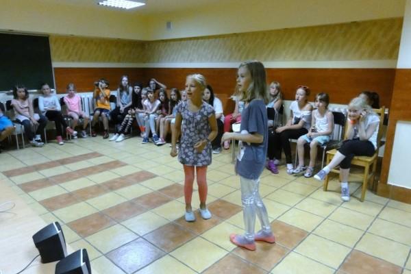 oboz-taneczno-sportowy-kosarzyska-201448