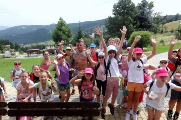 oboz-taneczno-sportowy-kosarzyska-2014482