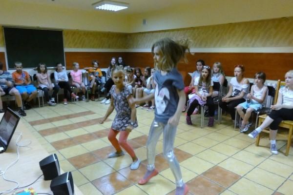 oboz-taneczno-sportowy-kosarzyska-201449