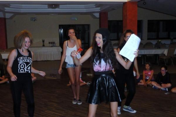 oboz-taneczno-sportowy-kosarzyska-2014490