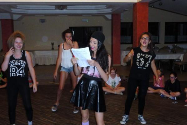 oboz-taneczno-sportowy-kosarzyska-2014491
