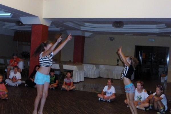 oboz-taneczno-sportowy-kosarzyska-2014493