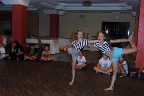 oboz-taneczno-sportowy-kosarzyska-2014495