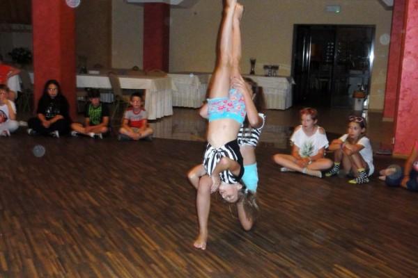 oboz-taneczno-sportowy-kosarzyska-2014498
