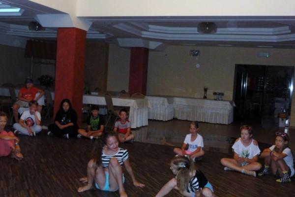 oboz-taneczno-sportowy-kosarzyska-2014499