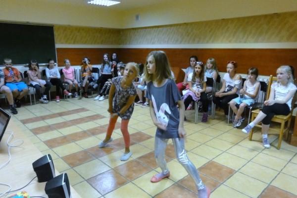 oboz-taneczno-sportowy-kosarzyska-201450