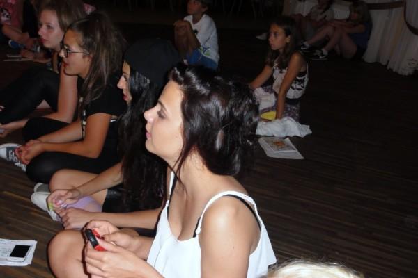 oboz-taneczno-sportowy-kosarzyska-2014501