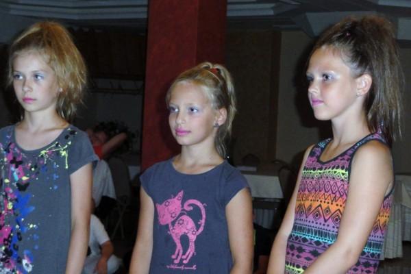 oboz-taneczno-sportowy-kosarzyska-2014503