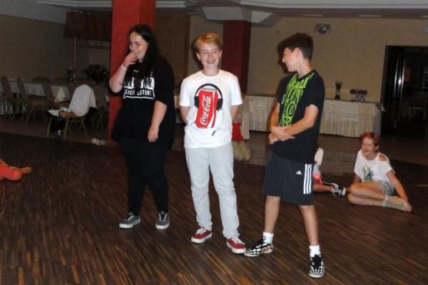 oboz-taneczno-sportowy-kosarzyska-2014504