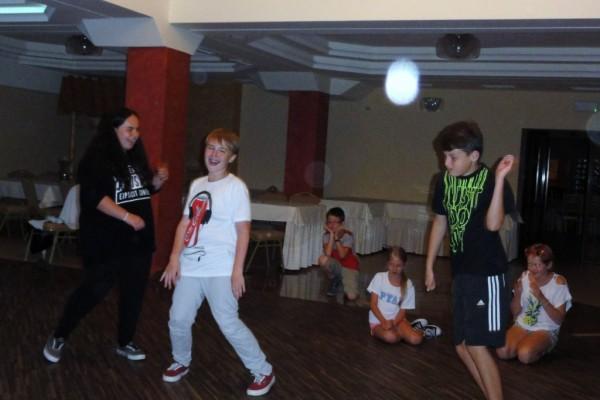 oboz-taneczno-sportowy-kosarzyska-2014507