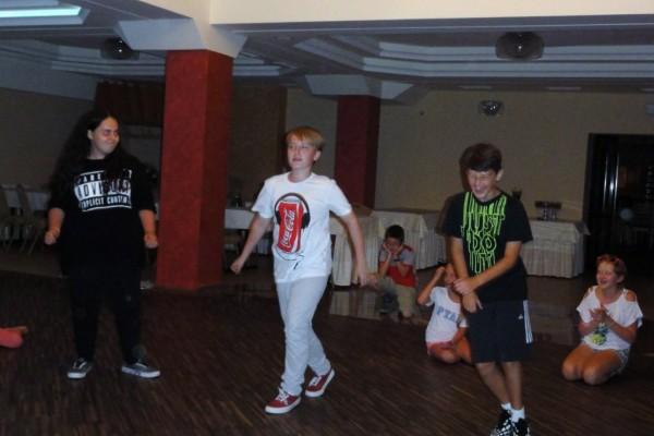 oboz-taneczno-sportowy-kosarzyska-2014508