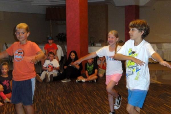 oboz-taneczno-sportowy-kosarzyska-2014510