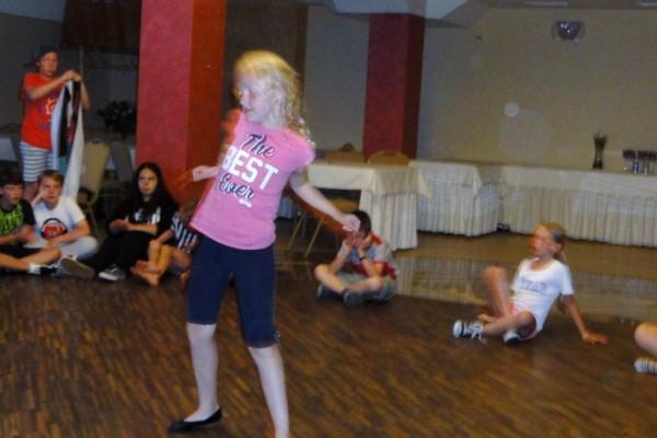 oboz-taneczno-sportowy-kosarzyska-2014515