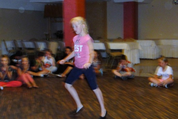 oboz-taneczno-sportowy-kosarzyska-2014516