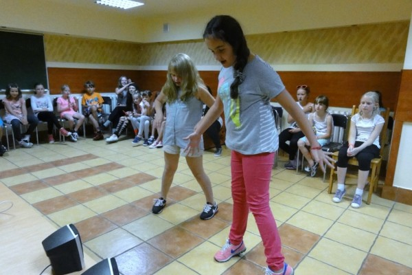 oboz-taneczno-sportowy-kosarzyska-201452