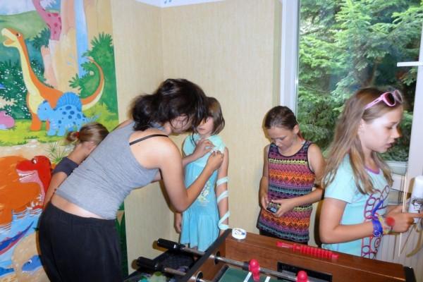 oboz-taneczno-sportowy-kosarzyska-2014529