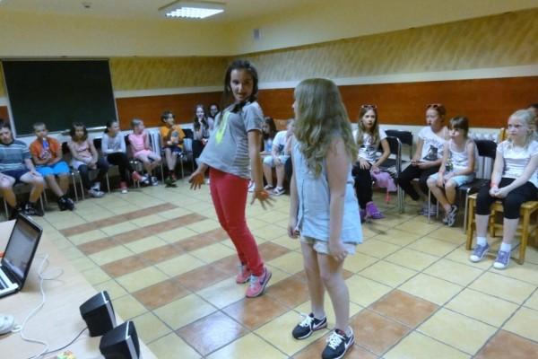 oboz-taneczno-sportowy-kosarzyska-201454