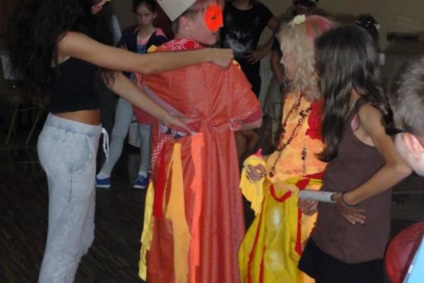 oboz-taneczno-sportowy-kosarzyska-2014542