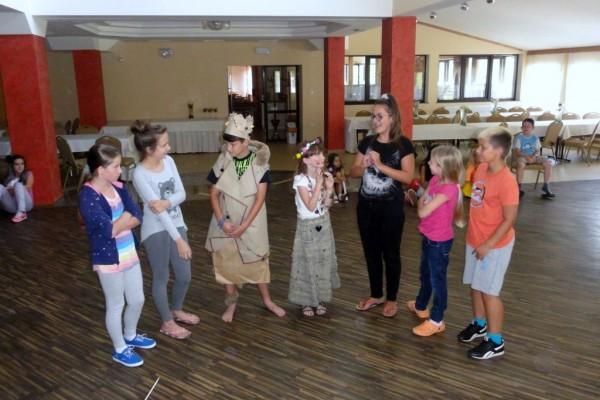 oboz-taneczno-sportowy-kosarzyska-2014550