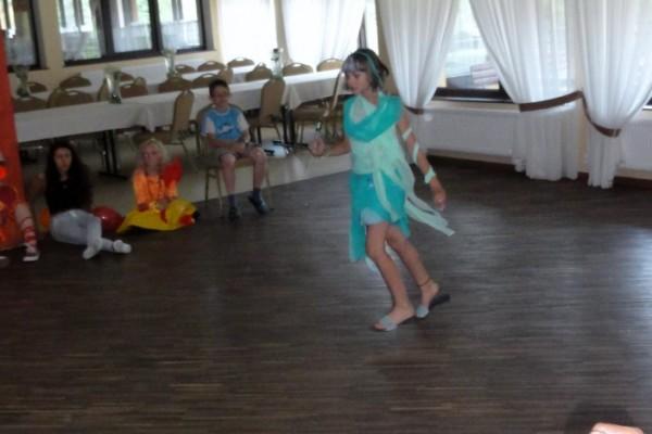 oboz-taneczno-sportowy-kosarzyska-2014555