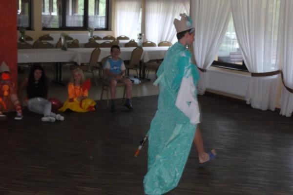 oboz-taneczno-sportowy-kosarzyska-2014556