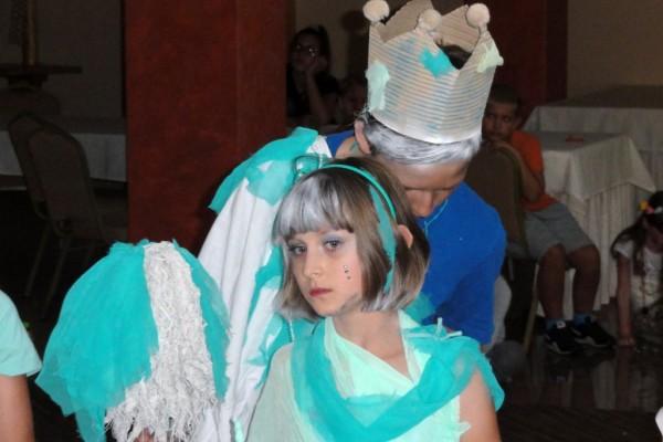 oboz-taneczno-sportowy-kosarzyska-2014561