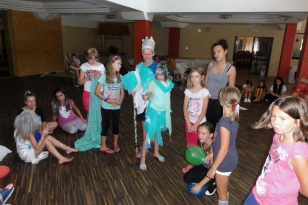 oboz-taneczno-sportowy-kosarzyska-2014562