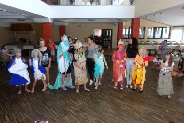 oboz-taneczno-sportowy-kosarzyska-2014565