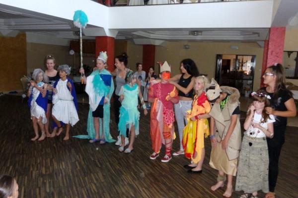 oboz-taneczno-sportowy-kosarzyska-2014567