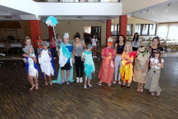 oboz-taneczno-sportowy-kosarzyska-2014568