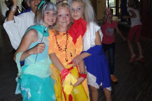 oboz-taneczno-sportowy-kosarzyska-2014572