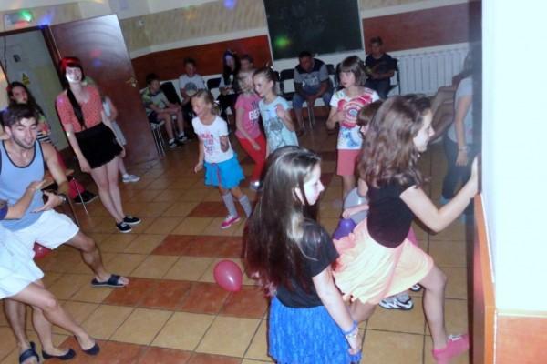 oboz-taneczno-sportowy-kosarzyska-2014578