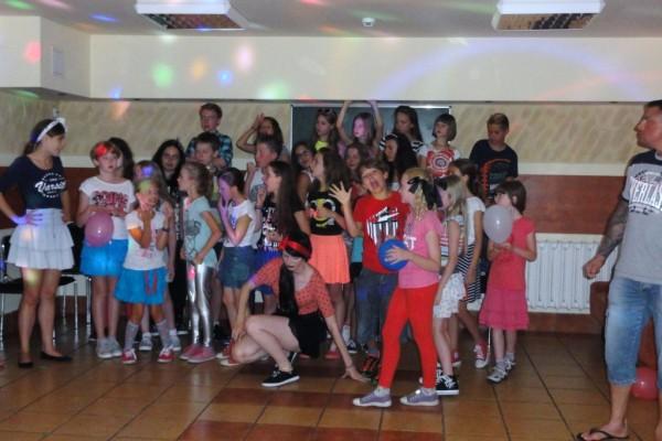 oboz-taneczno-sportowy-kosarzyska-2014579