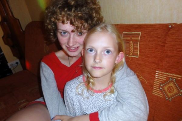 oboz-taneczno-sportowy-kosarzyska-2014583