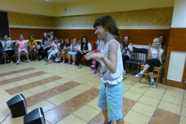 oboz-taneczno-sportowy-kosarzyska-201459