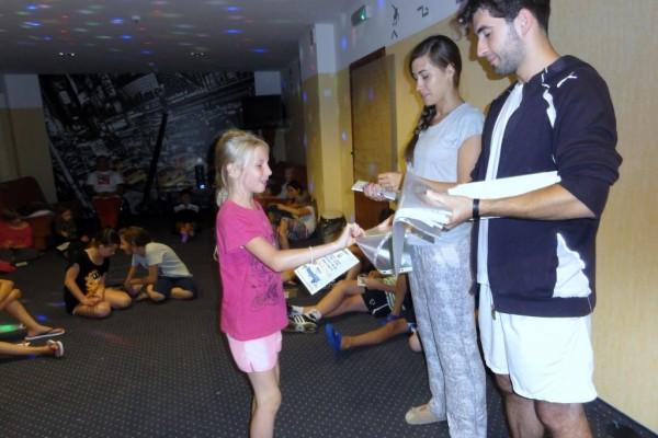 oboz-taneczno-sportowy-kosarzyska-2014608